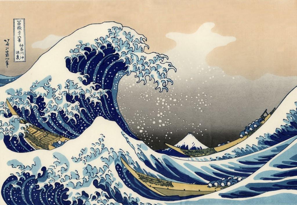 La maladie psychique est décrite par certains parents comme un « tsunami » dans la vie familiale