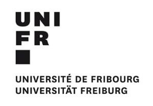 unf_logo_100pr_schwarz350